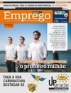 Expresso-Emprego - 2015-08-01