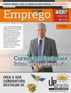 Expresso-Emprego - 2015-08-08