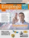 Expresso-Emprego - 2015-08-22