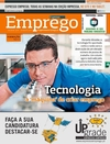 Expresso-Emprego - 2015-08-29
