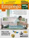 Expresso-Emprego - 2015-09-05