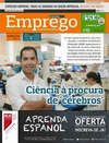 Expresso-Emprego - 2015-09-12