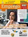Expresso-Emprego - 2015-09-19