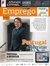 Expresso-Emprego - 2015-09-26