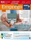 Expresso-Emprego - 2015-10-03