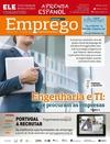 Expresso-Emprego - 2015-10-17