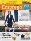 Expresso-Emprego - 2015-10-24
