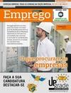 Expresso-Emprego - 2015-10-31