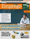 Expresso-Emprego - 2015-11-07