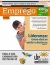 Expresso-Emprego - 2015-11-14