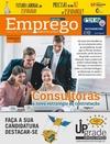 Expresso-Emprego - 2015-12-05
