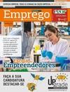 Expresso-Emprego - 2015-12-12