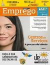 Expresso-Emprego - 2015-12-26