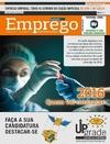 Expresso-Emprego - 2016-01-02