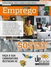 Expresso-Emprego - 2016-01-09