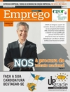 Expresso-Emprego - 2016-01-16