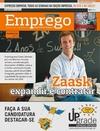 Expresso-Emprego - 2016-02-06