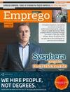 Expresso-Emprego - 2016-02-27
