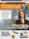 Expresso-Emprego - 2016-03-05
