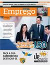 Expresso-Emprego - 2016-03-19