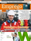 Expresso-Emprego - 2016-04-02