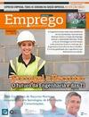Expresso-Emprego - 2016-04-09