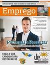 Expresso-Emprego - 2016-04-16