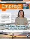 Expresso-Emprego - 2016-04-30