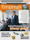 Expresso-Emprego - 2016-05-14
