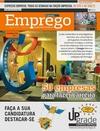 Expresso-Emprego - 2016-05-21