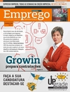 Expresso-Emprego - 2016-05-28