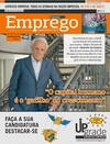 Expresso-Emprego - 2016-06-04