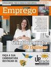 Expresso-Emprego - 2016-07-02