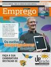 Expresso-Emprego - 2016-07-09