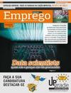 Expresso-Emprego - 2016-07-23