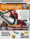 Expresso-Emprego - 2016-07-30