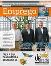 Expresso-Emprego - 2016-08-13