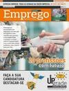 Expresso-Emprego - 2016-08-27