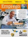 Expresso-Emprego - 2016-09-17