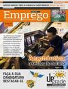 Expresso-Emprego - 2016-10-01