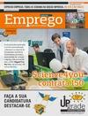 Expresso-Emprego - 2016-10-08