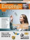 Expresso-Emprego - 2016-10-15