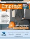 Expresso-Emprego - 2016-10-22