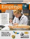 Expresso-Emprego - 2016-10-29