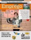 Expresso-Emprego - 2016-11-05