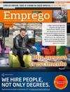 Expresso-Emprego - 2016-11-19