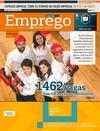 Expresso-Emprego - 2016-11-26