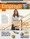 Expresso-Emprego - 2016-12-03