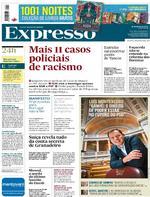 Expresso - 2017-07-15