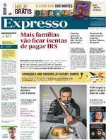 Expresso - 2017-09-02